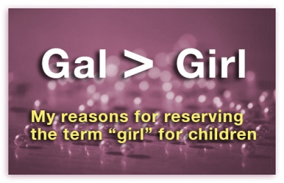 girlgal