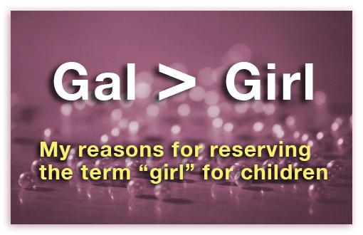 girlgal