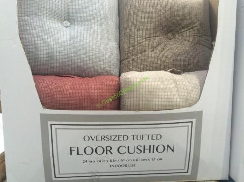 costco-1007278-oversized-floor-cushion-1